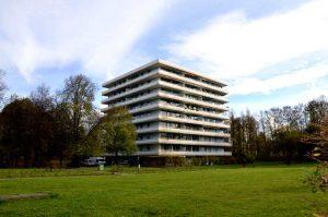 Immobilienpreis Cosimapark Bogenhausen