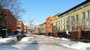 Immobilienpreis Barlowstraße