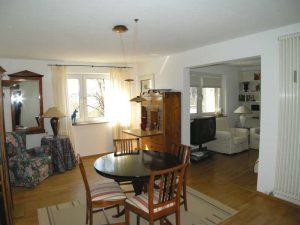 Parkstadt Bogenhausen Preis Wohnung