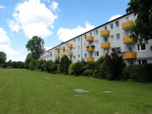 Preis Immobilie Parkstadt Bogenhausen