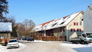 Immobilienpreise alte Häuser Fideliopark